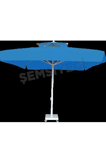 Swimming Pool Umbrella Marsus Shop